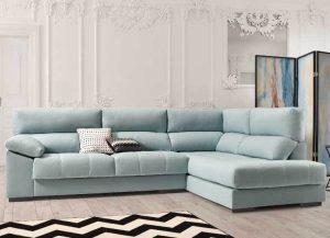 Cómo limpiar y desinfectar el sofa en tu tienda de muebles en Madrid