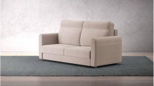 Usos de los Sofás Cama en tu blog de sofás