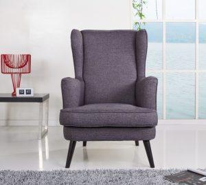 Vida útil de los sillones de Muebles Madrid