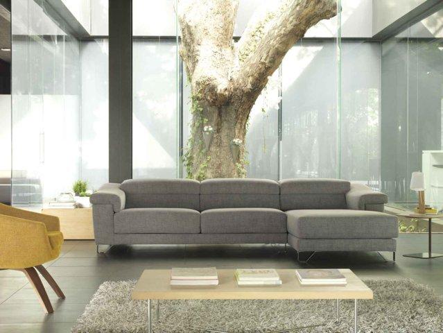 Cómo limpiar el tapizado de tela de tu sofá o sillón