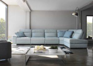 Cómo cuidar los Muebles Tapizados en tu tienda de sofás