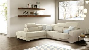 Fundas Protectoras pata tu sofá en tu tienda de sofás