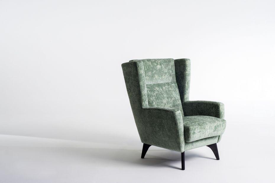 Limpiar los tejidos con pelo de tu sofá o sillón en Valencia