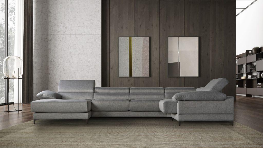 Limpieza especializada de tapizados en tu tienda de sofás de Madrid